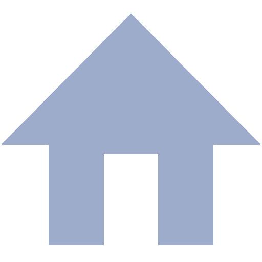 Kudirkos Naumiesčio Parapijos socialinės pagalbos centras